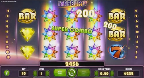 Machine a poker casino