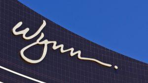 Wynn Hotel & Casino, Las Vegas