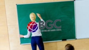 Betting and Gaming Council Education