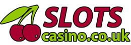 SlotsCasino.co.uk