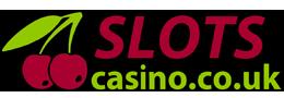 SlotsCasino.co.uk