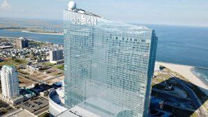 Ocean Casino Atlantic City