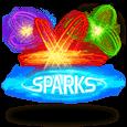 Sparks Video Slot